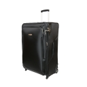 Samsonite, Чемоданы текстильные, 04n.009.005